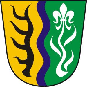 obec Újezd nade Mží